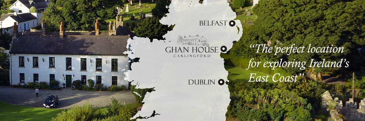 Ghan-House-Carlingford Hotel-&-Restaurant
